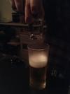 Beerbomb1_2