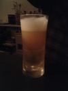 Beerbomb2_1